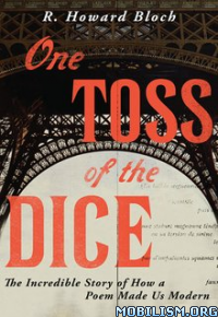 Download ebook One Toss of the Dice by R. Howard Bloch (.ePUB)(.AZW3