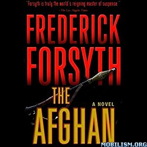 Download ebook The Afghan by Frederick Forsyth (.MP3)