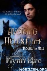 Download Hounds of Hell srs by Joyee Flynn (aka Flynn Eire) (.ePUB)+