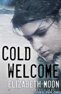 Download Cold Welcome (Vatta's Peace #1) by Elizabeth Moon (.ePUB)