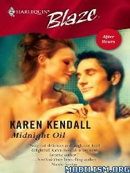 eBook Releases • After Hours by Karen Kendall (.ePUB)(.MOBI)