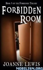 Download ebook Forbidden Trilogy by Joanne Lewis (.ePUB)