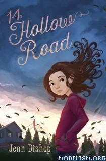 Download ebook 14 Hollow Road by Jenn Bishop (.ePUB)(.MOBI)
