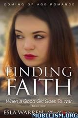 Download Finding Faith series by Esla Warren & Third Cousins (.ePUB)