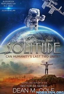 Download ebook Solitude by Dean M. Cole (.ePUB)