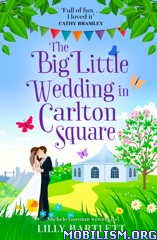 Download ebook Carlton Square series (1, 2) by Lilly Bartlett (.ePUB)