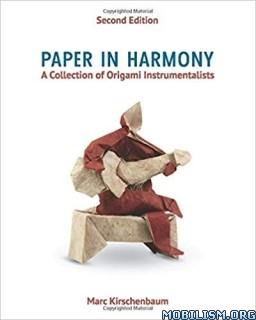Paper in Harmony by Marc Kirschenbaum