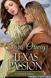 Download 5 books by Sara Orwig (.ePUB)