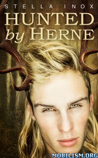 Download ebook Otherkind Kink: Horned Gods series by Stella Inox (.ePUB)+