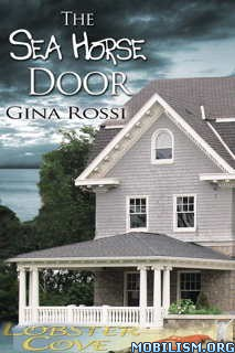 Download The Sea Horse Door by Gina Rossi (.ePUB)(.MOBI)