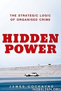 Download Hidden Power by James Cockayne (.PDF)