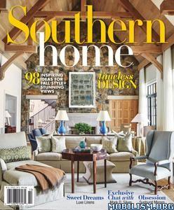 Southern Home – September/October 2019