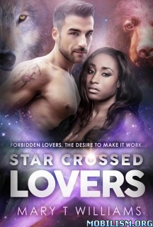Download ebook Fated Love series by Mary T Williams (.ePUB)(.MOBI)+