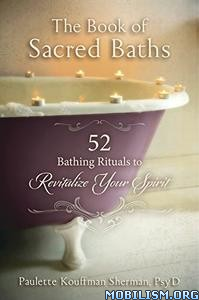 Download ebook Book of Sacred Baths by Paulette Kouffman Sherman (.ePUB)