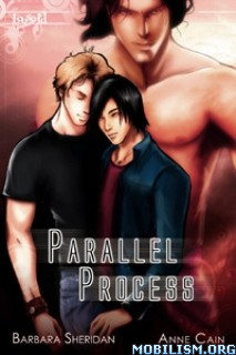 Download ebook Parallel Process by Barbara Sheridan , Anne Cain (.ePUB)+