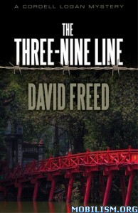 Download ebook Cordell Logan Mystery series by David Freed (.ePUB)