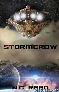 Download ebook Stormcrow series by N.C. Reed (.ePUB)(.MOBI)