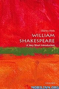 Download William Shakespeare by Stanley Wells (.ePUB)