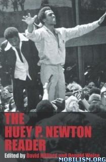Download ebook The Huey P. Newton Reader by David Hilliard (.ePUB)
