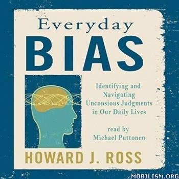 Everyday Bias by Howard J. Ross