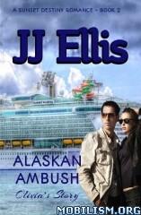Download Sunset Destiny Romance Series by JJ Ellis (.ePUB)+