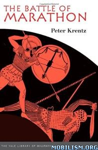 Download ebook The Battle of Marathon by Peter Krentz (.PDF)