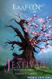 Download ebook The Jestivan by David F. Farris (.ePUB)
