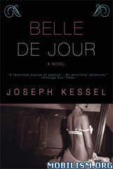 Download 2 Books by Joseph Kessel (.ePUB)(.MOBI)