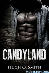 Download ebook Candyland by Hugh O. Smith (.ePUB)