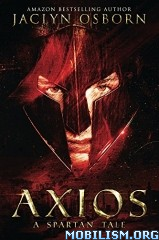 Download ebook Axios by Jaclyn Osborn (.ePUB)