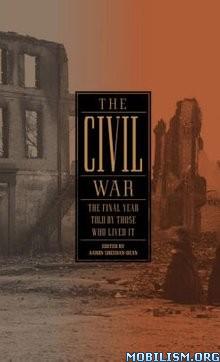 The Civil War by Aaron Dean-Sheehan