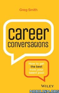 Career Conversations by Greg Smith