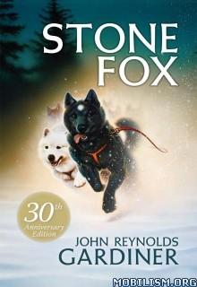 Download Stone Fox by John Reynolds Gardiner (.ePUB)+