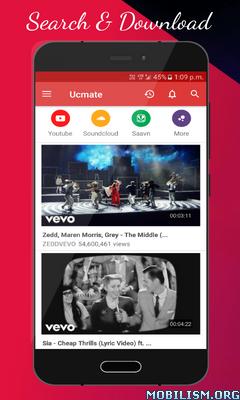 APKFALCON COM | Free Downloads Android APK | Page 3593