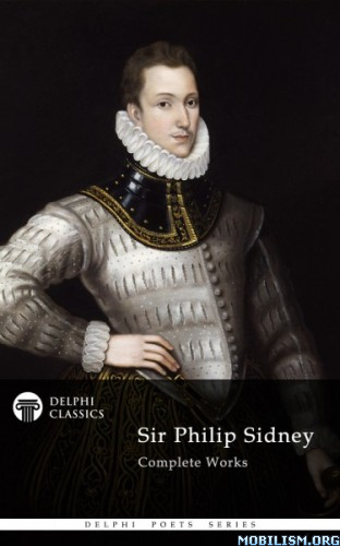 Download Delphi Complete Works by Philip Sidney (.ePUB)