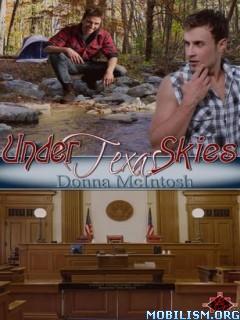 Download ebook 2 Books by Donna McIntosh (.ePUB) (.MOBI)(.PDF)