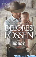 Download Lawmen of Silver Creek Ranch Srs by Delores Fossen (.ePUB)