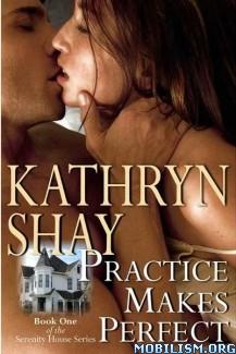 Download Serenity House Trilogy by Kathryn Shay (.ePUB) (.MOBI)