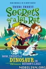 Download Secrets of a Lab Rat series by Trudi Trueit (.ePUB)+