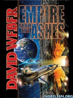 Download ebook Empire From the Ashes by David Weber (.ePUB)