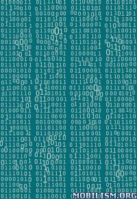 Download ebook Cyberpunk: Malaysia by Zen Cho (.ePUB)(.AZW3)