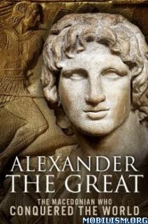 Download ebook Alexander The Great by Sean Patrick (.ePUB)+