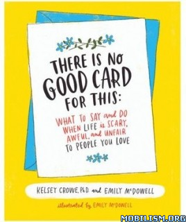 Download There Is No Good Card for This by Kelsey Crowe et al (.ePUB)