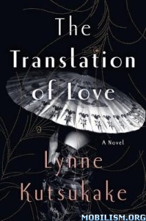 Download The Translation of Love by Lynne Kutsukake (.ePUB)