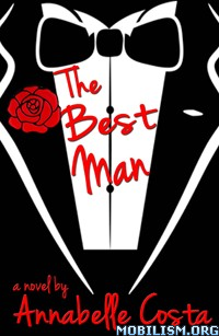 Download ebook The Best Man by Annabelle Costa (.ePUB)(.MOBI)