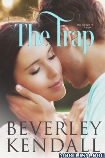 Download The Trap by Beverley Kendall (.ePUB) (.MOBI)