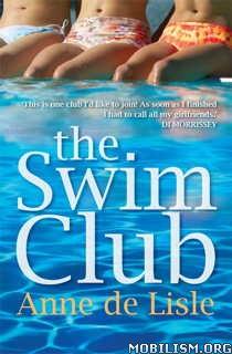 Download The Swim Club by Anne De Lisle (.ePUB)