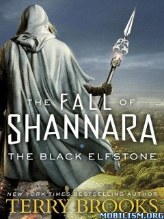 Download The Black Elfstone by Terry Brooks (.ePUB)