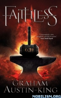 Download ebook Faithless by Graham Austin-King (.ePUB)