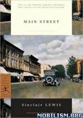 Download ebook 4 Books by Sinclair Lewis (.ePUB)